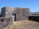 Agios Nikolaoksen luostarin vuohela.